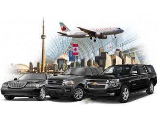 Brentford Minicab / Taxi, Gatwick Airport Taxi / Minicab Near Me