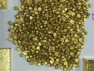 **% Pure Gold nuggets for sale,bars and diamonds for sale+27715451704 ,98.9% purity, Buy gold in Botswana South Africa, Namibia,