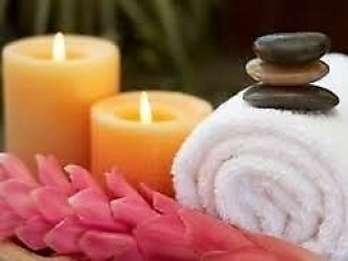 Full Body Massage by Male Mauser Special Offer This Week