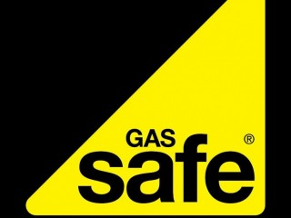 Plumber - Gas Engineer-Emergency Call Out, Installation, Breakdown and Servicing-15 years experience