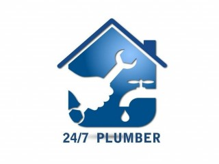 Plumber ( Neasden, London)