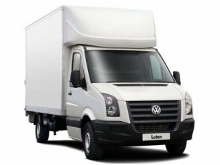 24/7 CHEAP URGENT MAN AND VAN HOUSE REMOVALS MOVERS BIKE DELIVERY LUTON VAN HIRE. Hackney, London
