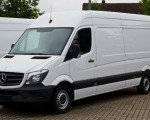 urgent-cheapest-man-and-van-hire-15-ph-rubbish-clearance-removals-delivery-services-call-shepherds-bush-london-small-0