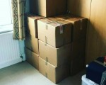 fast-friendly-removals-across-uk-nw3-small-0