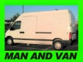 cheap-pro-removals-short-notice-man-van-fast-waste-clearance-rubbish-collection-disposal-small-0