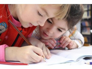 Bespoke Languages Tuition - French, German and Spanish lessons for Children | Bournemouth | Poole