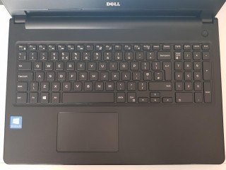 """QUICK DELL 15-3000 EDITION 3573 DDR4 RAM OFFICE 2019 LIFETIME HD 15.6"""" WS LAPTOP"""