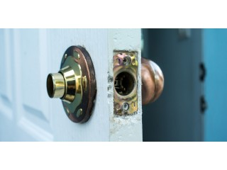 Your Best Local 24/7 Locksmith in Ruislip – No Call-Out Charges!