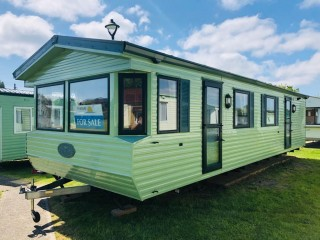 Willerby countrystyle for sale!
