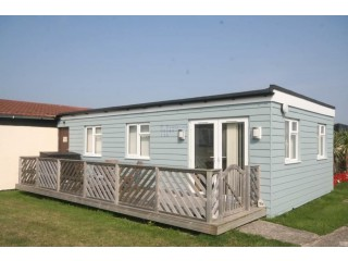 Holiday Chalet For Sale