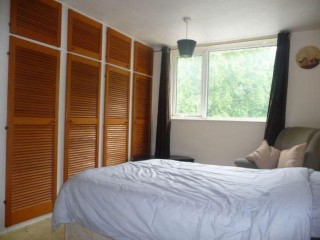 One large,light,furnished double bedroom in share house muller rd eastville bs5 6xa available from t