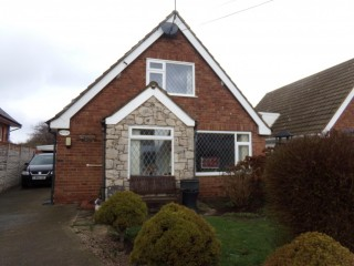 NICE PEACEFUL DETACHED HOUSE WITH LAND AND SEA VIEW FOR SALE OR SWAP