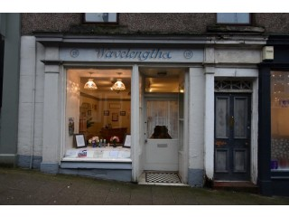 Property for Sale Crieff