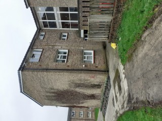 Large Double 2 Bed Flat for Sale