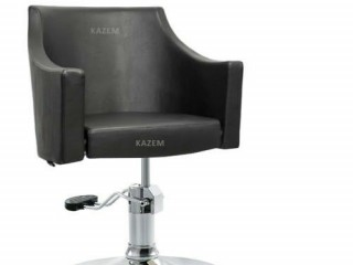 New Salon Styling Chair for Sale | Hairdressing furniture inc chairs, mirror and tools