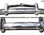volvo-pv-444-bumper-kit-1947-1958-small-3