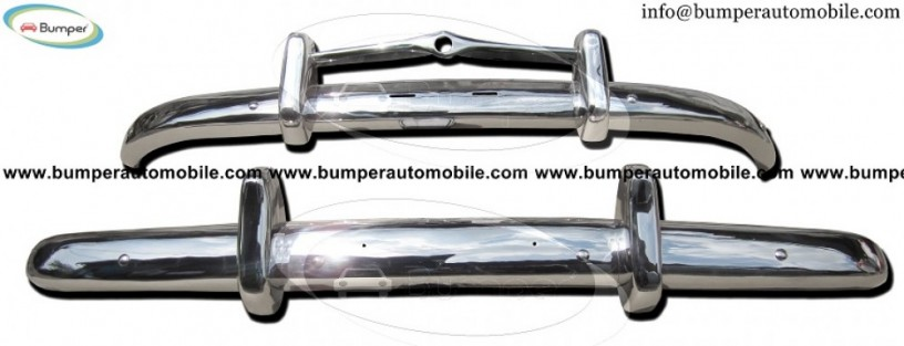 volvo-pv-444-bumper-kit-1947-1958-big-3