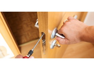 Emergency 24/7 Locksmith in North London – Over 10000 Customers