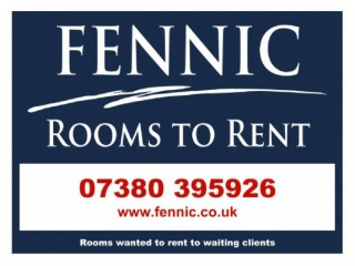 Smart room wanted in a shared house or flat. From £95 per week to £130 per week with bills incuded.