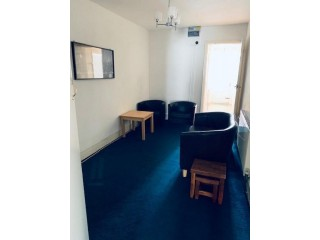 4 BED STUDENT ACCOMMODATION IN EASTBOURNE