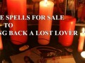 at-trusted-bind-relationship-spells-real-lost-love-spell-caster27789456728-in-ukusa-small-3