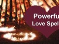 at-trusted-bind-relationship-spells-real-lost-love-spell-caster27789456728-in-ukusa-small-0