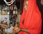 at-trusted-bind-relationship-spells-real-lost-love-spell-caster27789456728-in-ukusa-small-1