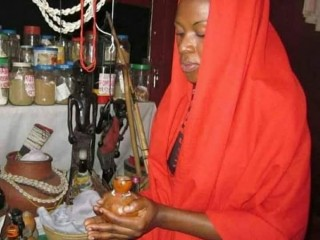 ~@Trusted Bind relationship spells | Real lost love spell caster‎+27789456728 in Uk,Usa