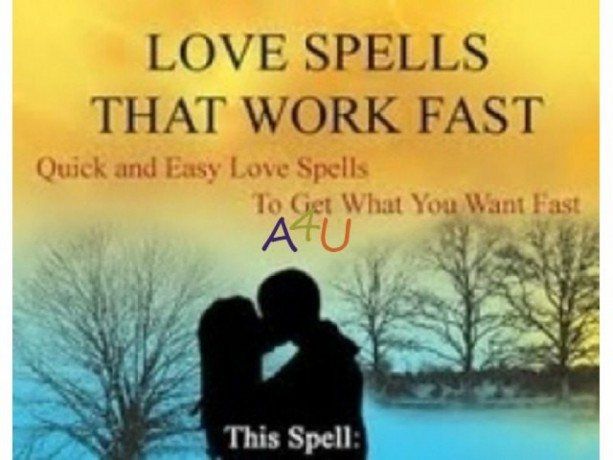 at-trusted-bind-relationship-spells-real-lost-love-spell-caster27789456728-in-ukusa-big-2