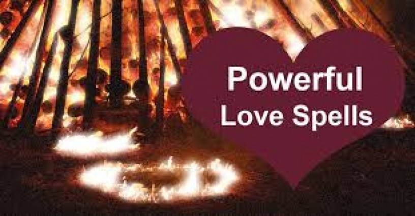 at-trusted-bind-relationship-spells-real-lost-love-spell-caster27789456728-in-ukusa-big-0