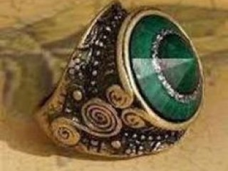 %%Powerful Magic Rings For Money Spells,Fame,Luck,Power((+2​7789456728