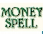 powerful-money-spells-27789456728-in-ukcanada-usa-england-australia-at-best-doubling-money-spells-black-magic-money-spell-casters-small-0