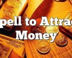 powerful-money-spells-27789456728-in-ukcanada-usa-england-australia-at-best-doubling-money-spells-black-magic-money-spell-casters-small-3
