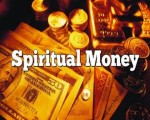 powerful-money-spells-27789456728-in-ukcanada-usa-england-australia-at-best-doubling-money-spells-black-magic-money-spell-casters-small-1