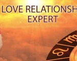 trusted-love-spells-caster-at-love-spells-to-bring-back-your-lost-lover-in-3-days27789456728-in-australiacanadaukusa-small-3