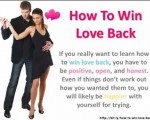 trusted-love-spells-caster-at-love-spells-to-bring-back-your-lost-lover-in-3-days27789456728-in-australiacanadaukusa-small-2