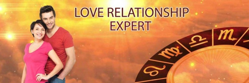 trusted-love-spells-caster-at-love-spells-to-bring-back-your-lost-lover-in-3-days27789456728-in-australiacanadaukusa-big-3