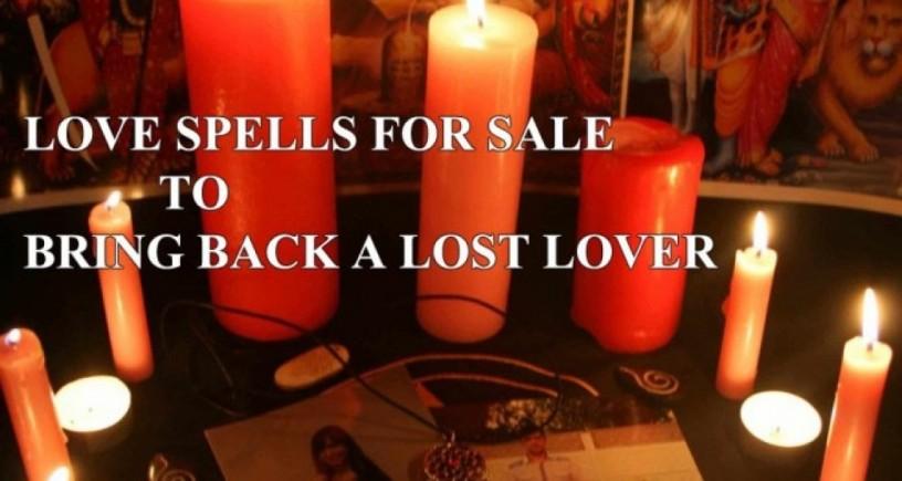 trusted-love-spells-caster-at-love-spells-to-bring-back-your-lost-lover-in-3-days27789456728-in-australiacanadaukusa-big-0
