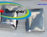 bmw-e21-bumper-1975-1983-by-stainless-steel-small-1