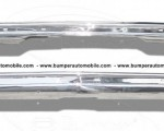 bmw-e21-bumper-1975-1983-by-stainless-steel-small-0