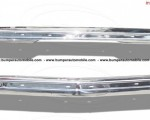 bmw-e21-bumper-1975-1983-by-stainless-steel-small-4