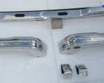 bmw-e21-bumper-1975-1983-by-stainless-steel-small-3