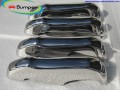 volkswagen-beetle-usa-style-bumper-set-1955-1972-small-1