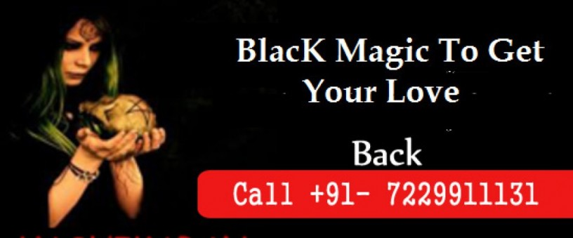 bring-back-lost-lover-financial-and-traditional-spiritual-healer-91-7229911131-big-0