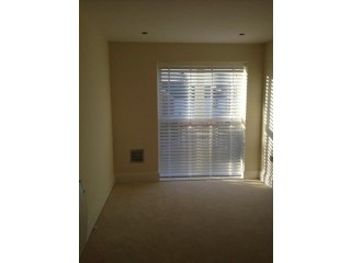 Room to rent in Bexhill-On-Sea