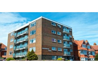 ONE BEDROOM FLAT IN EASTBOURNE