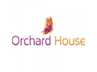 Orchard House Residential Care Home for Dementia Patients and Elders in Bexhill-on-Sea, East Sussex, UK