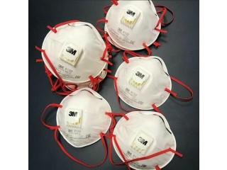 Wholesale face mask and first aid medical supplies.