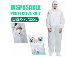 Get PPE KIts at Wholesale Price