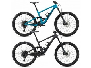 2020 SPECIALIZED ENDURO COMP MOUNTAIN BIKE - (Fastracycles Company)